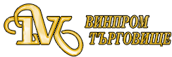 lvk_vinprom