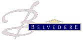 belvedere_group